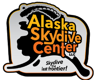 Alaska Skydive Center