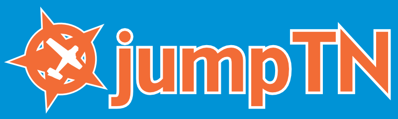 JumpTN