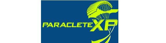 Skydive Paraclete XP