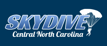 Skydive Central North Carolina
