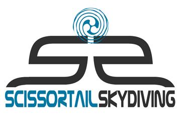 Scissortail Skydiving