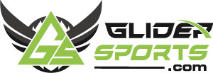 GliderSports Skydiving