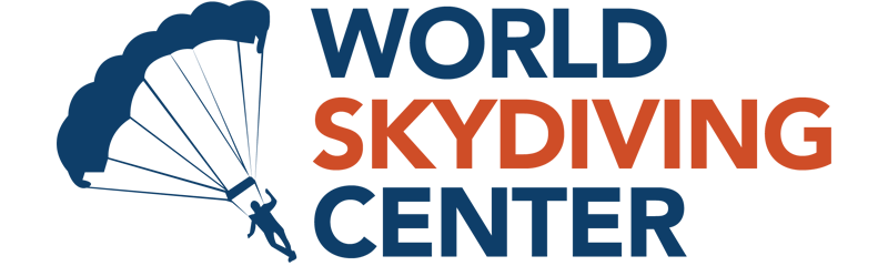 World Skydiving Center