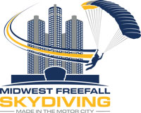 Midwest Freefall SPC Inc.